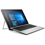 "Intel Core m5-6Y54 8 Go SSD 256 Go 12"" LED Tactile Full HD Wi-Fi AC/Bluetooth Webcam Windows 10 Professionnel 64 bits"