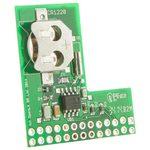 Horloge temps réel pour Raspberry Pi 2 Modèle B, Raspberry Pi B+/A+/B/A