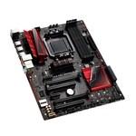 Carte mère ATX Socket AM3+ AMD 970 - SATA 6Gb/s - USB 3.1 - 2x PCI Express 2.0 16x