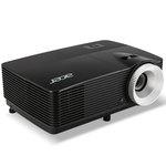 Vidéoprojecteur DLP Full HD (1920 x 1080) 3D Ready 3000 Lumens - HDMI/USB (garantie constructeur 2 ans)