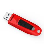 Clé USB 3.0 64 Go