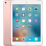 "Tablette Internet - Apple A9X 2 Go 128 Go 9.7"" LED tactile Wi-Fi AC/Bluetooth Webcam iOS 9"