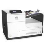 Imprimante jet d'encre couleur recto-verso automatique (Wifi/USB 2.0/Ethernet)