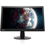 1600 x 900 pixels - 5 ms - Format large 16/9 - Noir (Garantie constructeur 3 ans)