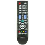 Télécommande d'origine pour téléviseurs Samsung