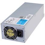 Alimentation industrielle modulaire 600W pour serveur - 80PLUS Gold