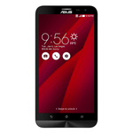 "Smartphone 4G-LTE Dual SIM - Snapdragon 616 8-Core 1.7 GHz - RAM 3 Go - Ecran tactile 6"" 1080 x 1920 - 32 Go - Bluetooth 4.0 - 3000 mAh - Android 5.0"