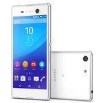 """Smartphone 4G-LTE Dual SIM IP68 - Helio X10 8-Core 2 GHz - RAM 3 Go - Ecran tactile 5"""" 1080 x 1920 - 16 Go - NFC/Bluetooth 4.1 - 2600 mAh - Android 5.0 - Bonne affaire (article utilisé, garantie 2 mois)"""