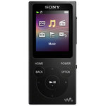 Lecteur MP3 avec écran 4.5cm FM USB 8 Go