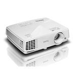 Vidéoprojecteur DLP XGA 3D Ready 3300 Lumens