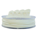 Bobine de Polycarbonate et ABS 2.85mm pour imprimante 3D