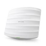 Point d'accès Wi-Fi AC 1900 Mbps Dual Band (AC1300 et N600) PoE Gigabit - Plafonnier