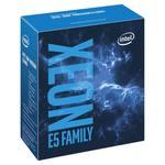 Processeur 10-Core Socket 2011-3 QPI 8GT/s Cache 25 Mo 0.014 micron (version boîte/sans ventilateur - garantie Intel 3 ans)