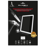 Film de protection en verre trempé pour iPad Mini 4