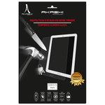 Film de protection en verre trempé pour iPad Pro