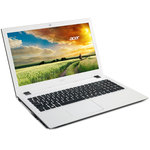 "Intel Core i3-4005U 4 Go 1 To 15.6"" LED Tactile HD Graveur DVD Wi-Fi AC/Bluetooth Webcam Windows 10 Famille 64 bits"