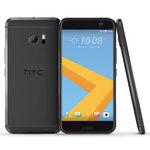 """Smartphone 4G-LTE Advanced - Snapdragon 820 Quad-Core 2.2 Ghz - RAM 4 Go - Ecran tactile 5.2"""" 1440 x 2560 - 32 Go - NFC/Bluetooth 4.2 - 3000 mAh - Android 6.0 - Bonne affaire (article utilisé, garantie 2 mois"""