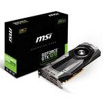 8192 Mo DVI/HDMI/Tri DisplayPort - PCI Express (NVIDIA GeForce avec CUDA GTX 1070)