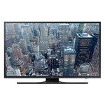 """Téléviseur LED 4K 40"""" (102 cm) 16/9 - 3840 x 2160 pixels - Tuner TNT et Câble HD - Ultra HD - Wi-Fi - DLNA - 900 PQI - Bonne affaire (article utilisé, garantie 2 mois"""