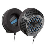Ecouteurs ouverts pour casque-micro Rig 500/500E/500HD/500HX/500HS (par paire)