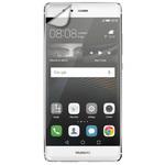 Lot de 3 films de protection anti-rayures pour Huawei P9 Lite