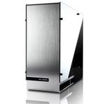 Intel Core i7-6950X (3.0 GHz) 32Go SSD M.2 512 Go + SSD 2 To NVIDIA GeForce GTX 1080 8192 Mo Refroidissement liquide Wi-Fi AC/Bluetooth 4.1 (sans OS - monté)