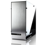 Intel Core i7-6950X (3.0 GHz) 32Go SSD M.2 512 Go + SSD 2 To NVIDIA GeForce GTX 1080 8192 Mo Refroidissement liquide Wi-Fi AC/Bluetooth 4.1 Windows 10 Famille 64 bits (monté)