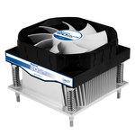 Ventilateur de processeur (pour socket LGA2011, 2011-3)