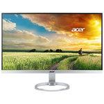 2560 x 1440 pixels - 4 ms (gris à gris) - Format large 16/9 - Dalle IPS - DisplayPort - HDMI - USB 3.1 Type C - Argent (Garantie constructeur 2 ans)