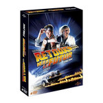 Coffret 4 DVD