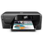 Imprimante jet d'encre couleur (USB 2.0 / Ethernet / Wi-Fi / AirPrint / Google Cloud Print)