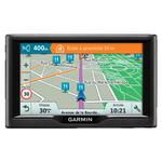 "GPS 15 pays d'Europe Ecran 6"""