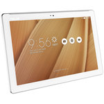 """Tablette Internet - ARM Cortex-A53 2 Go eMMC 16 Go 10.1"""" LED IPS Tactile Wi-Fi N/Bluetooth Webcam Android 6.0"""