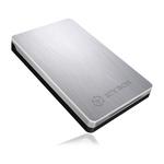 """Boîtier pour disque 2.5"""" Serial ATA sur ports USB 3.0"""