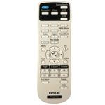 Télécommande de remplacement pour vidéoprojecteur Epson EB-595Wi, EB-570, EB-585Wi, EB-575Wi, EB-580, EB-535W