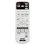 Télécommande de remplacement pour vidéoprojecteur Epson