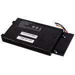 Batterie pour PC Portable LDLC Saturne SK96