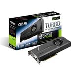 8192 Mo DVI/Dual HDMI/Dual DisplayPort - PCI Express (NVIDIA GeForce avec CUDA GTX 1080)
