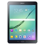 """Tablette Internet - Qualcomm Snapdragon 652 Octo-Core 1.8 GHz 3 Go 32 Go 9.7"""" tactile Wi-Fi/Bluetooth/Webcam Android 6.0 - Bonne affaire (article utilisé, garantie 2 mois"""
