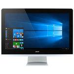"Intel Core i3-5005U 4 Go 2 To LED 21.5"" Wi-Fi N/Bluetooth Webcam Windows 10 Famille 64 bits"