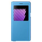 Etui folio pour Samsung Galaxy Note7