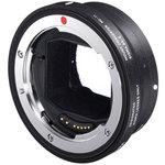 Convertisseur pour monture reflex ou SA Canon sur boîtier Sony E (A7, NEX, a5000 et a6000)