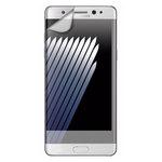 Lot de 3 films de protection pour Samsung Galaxy Note 7