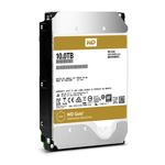 "Disque dur interne pour centres de données - 3.5"" - 10 To - 7200 RPM - 256 Mo - Serial ATA 6 GB/s (bulk)"