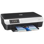 Imprimante Multifonction jet d'encre couleur 3-en-1 (USB 2.0 / Wi-Fi) - Bonne affaire (article utilisé, garantie 2 mois