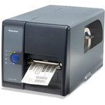 Imprimante à transfert thermique 203 dpi avec interface utilisateur à un bouton (USB/RS-232/Ethernet/Wifi)