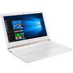 "Intel Core i5-6200U 4 Go SSD 256 Go 13"" LED Full HD Wi-Fi AC/Bluetooth Webcam Windows 10 Famille 64 bits"