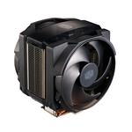 Ventilateur pour processeur (pour socket Intel LGA 2011-3/2011/1156/1155/1150/1366/775 et AMD FM2+/FM2/FM1/AM3+/AM3/AM2+/AM2)