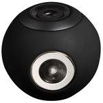 Caméscope de sport miniature 720p étanche et anti-choc