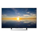 """Téléviseur LED 4K 43"""" (109 cm) 16/9 - 3840 x 2160 pixels - TNT, Câble et Satellite HD - Ultra HD - HDR - Wi-Fi - Android TV - 200 Hz"""